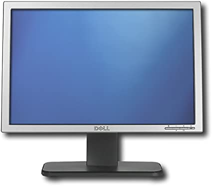 DELL SE178WFP MONITOR DRIVERS DOWNLOAD