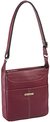 clark-mayfield-morrison-leather-tablet-crossbody-red