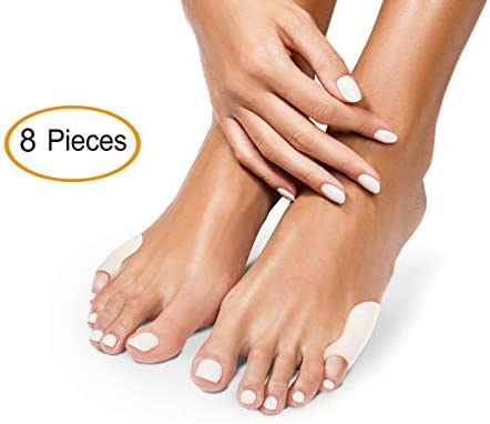 Best Tailors Bunion Foot Relief product image