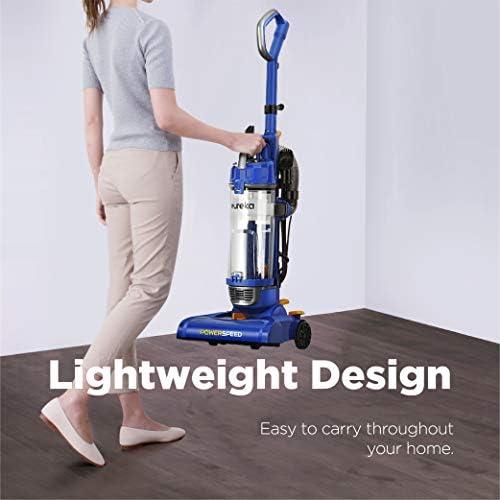 Vacuumizer _image4