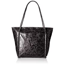 Latico Francesca Tote Bag