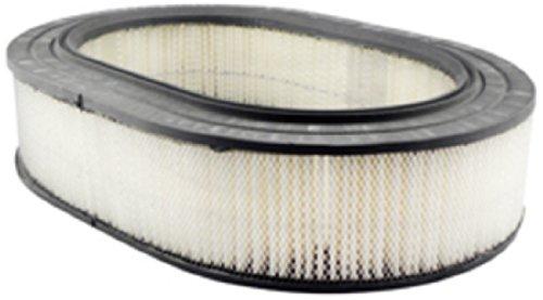 Hastings AF959 Oblong Air Filter Element