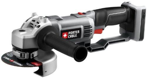 Porter Cable Pcb575bg Bench Grinder Base Cover 5140072 82