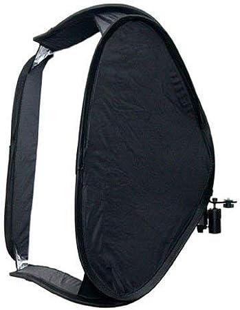 Phottix Easy-Folder 40x40 - Ventana de luz para iluminación ...