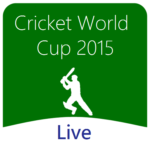 Cricket World Cup 2016