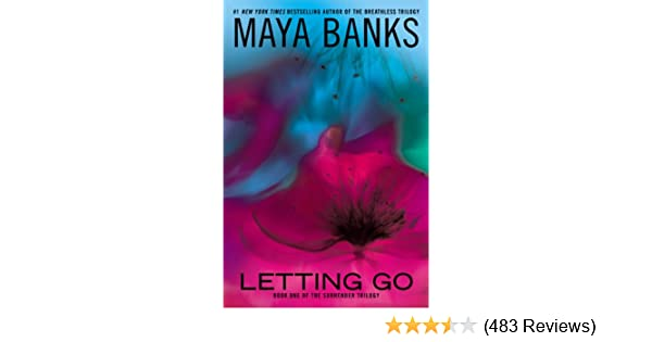 Go maya banks epub download letting
