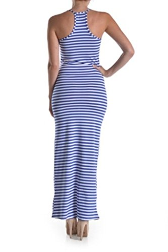 blue 15s dresses - 3