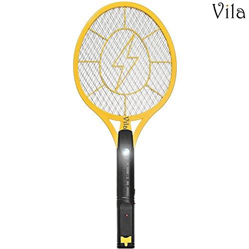 Electronic Bug Vacuum - 5