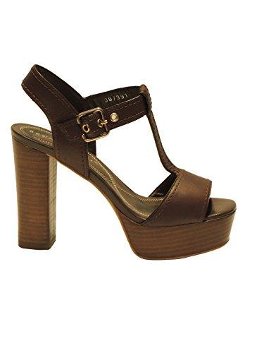 Bruno PremiF3002p - Zapatos con tacón mujer