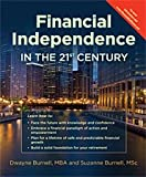 Financial Independence in the 21st Century.