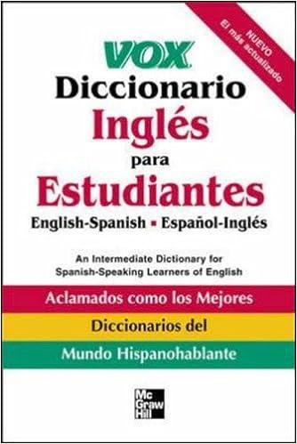 date in espanol