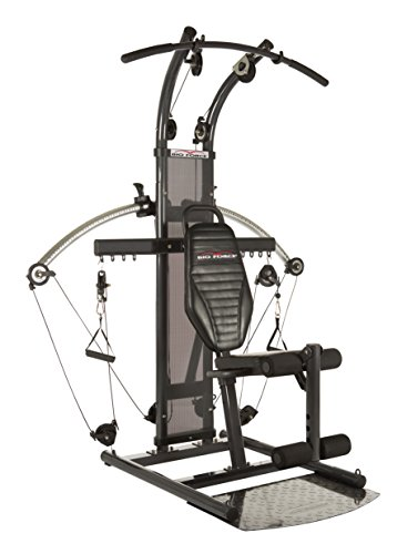 Bio Force Extreme Home Gym by Bio Force Direct, LLC