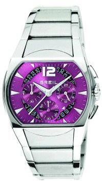 Breil wonder BW0037 Women quartz watch