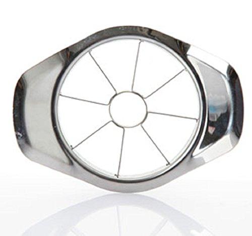 qhome-apple-wedger-cutter-corer-slide