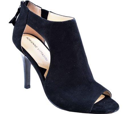 adrienne-vittadini-footwear-womens-genia-dress-sandal-black-6-m-us