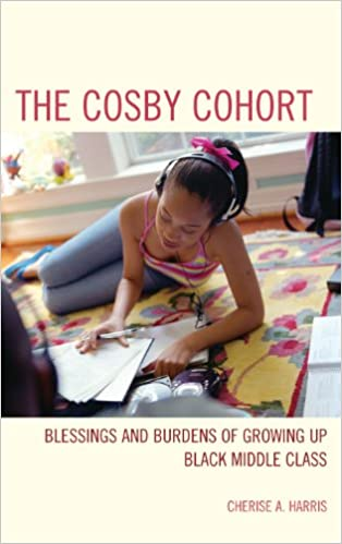 The Cosby Cohort: Blessings and Burdens of Growing Up Black