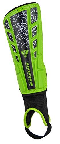 Vizari Sport USA Spiderweb Shinguard Size XS