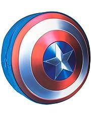 Marvel Kinderen Captain America Shield Rugzak