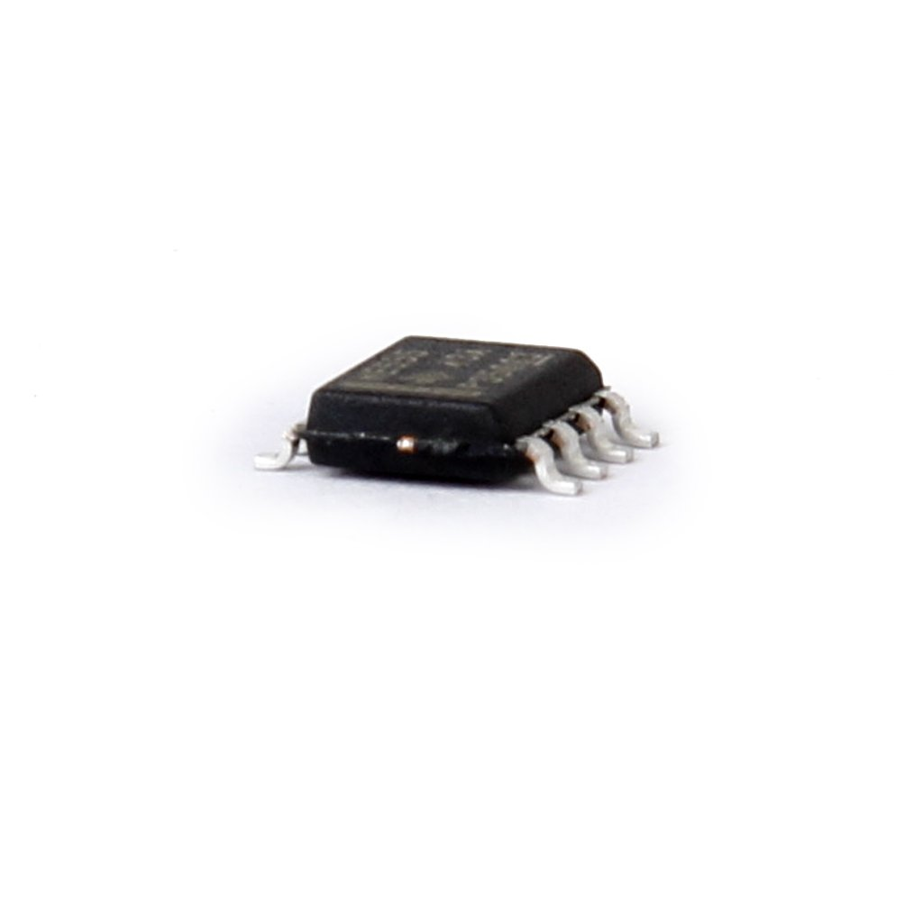 Imported 10pcs Smd Ne555 555 Timer Ic Module Sop8 Integrated Circuit Ne555p Dip 8 Timers New High Quality Chips Industrial Scientific