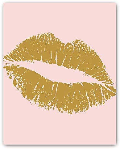 home, kitchen, wall art,  posters, prints 7 image Designs by Maria Inc. Set of 2 Fashionista deals