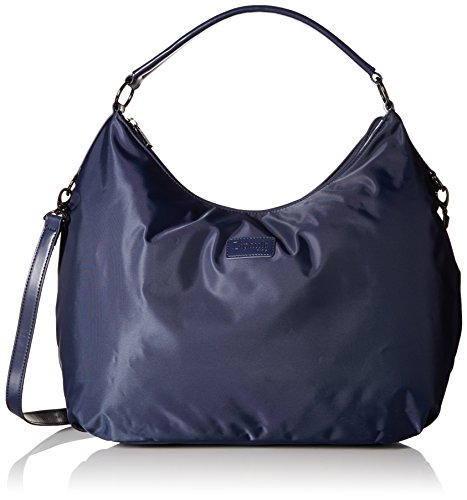 lipault-paris-hobo-bag-l-navy-under-seat
