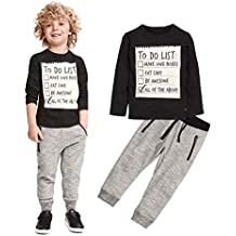 b46d1f90b Outfits   Clothing Sets for Boys  Buy Boy s Outfits   Clothing Sets