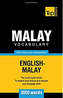 pocket malay dictionary omar zuraidah