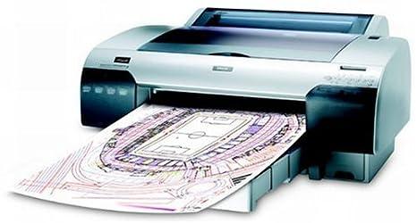 Epson Impresora Gran Formato 17
