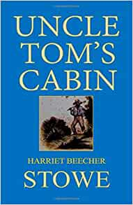 My deposition vol 1 4 harriet beecher stowe for Uncle tom s cabin first edition value