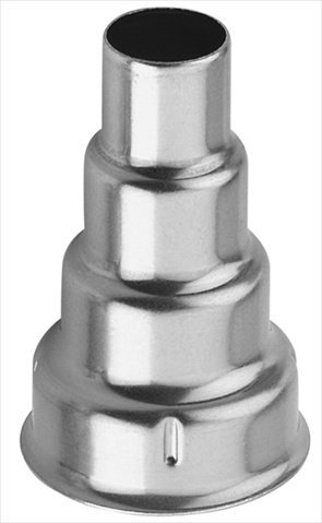 Steinel Reducer - 07071 [PRICE is per NOZZLE]