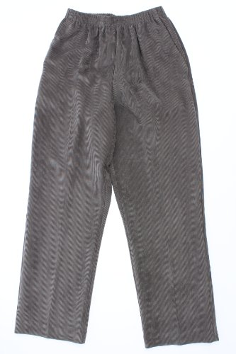 Wear Corduroy Pants - 4