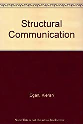 Structural Communication