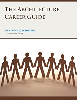 The Architecture Career Guide by [Barnes , Harrison]