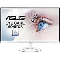 ASUS Frameless 23 5ms (GTG) IPS Widescreen LCD/LED Monitor