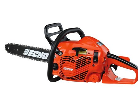 Echo Chain Saw CS352 16in by Echo