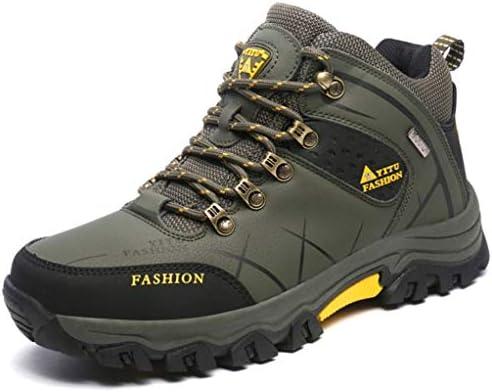 ウォーキングシューズ 歩きやすい 幅広 メンズ カジュアルシューズ 革靴 ローカット メッシュ クライミングシューズ疲れにくい アウトドア 大きいサイズ ドライビングシューズ 防滑 レースアップシューズ 春 夏 登山靴