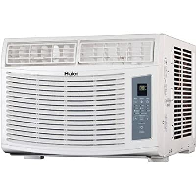 Haier 10,000BUT AIRCONDITIONER