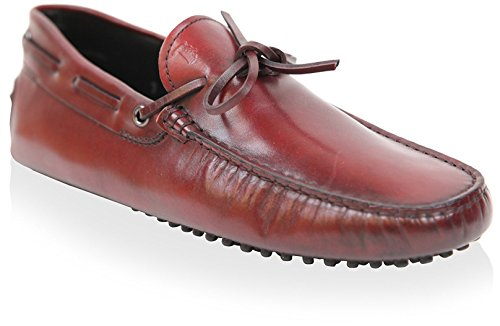tods-mens-driver-loafer-red-42-m-eu-9-m-us