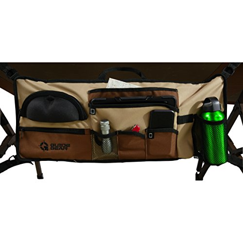 Guide Gear Cot Organizer by Guide Gear