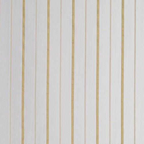 Duralee 51355 264 GOLDENROD (264 Duralee Fabric)