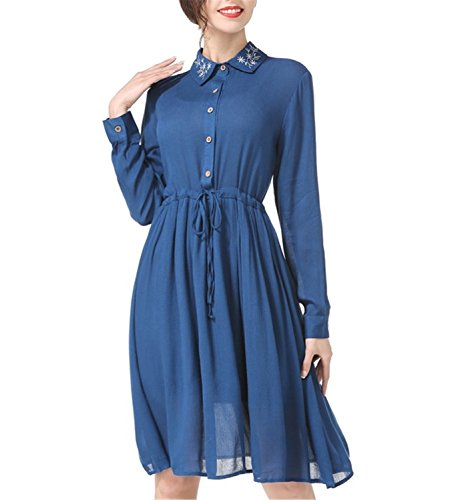dress shirts styles in pakistan - 4