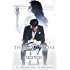The Sexy Boss: Sedition (The Sexy Series)