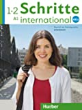Schritte Plus Neu - sechsbandige Ausgabe: Kursbuch