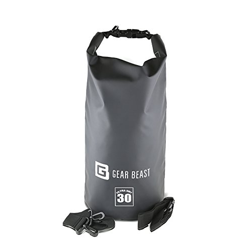 Dry Cleaning Down Sleeping Bag - 5