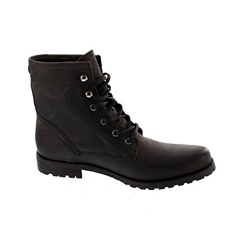 Harley Davidson Men Jutland black