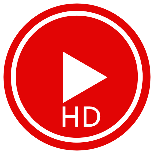 HD Tubes For YouTube (You Tube En)