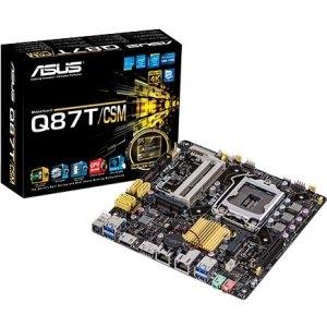 Q87t Csm (Asus Q87t)