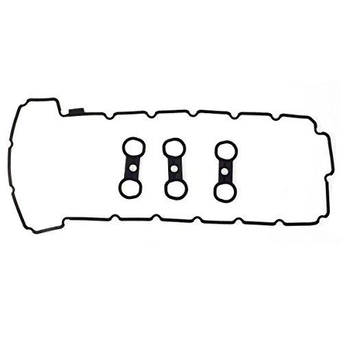 2007 bmw x3 valve cover gasket - 5