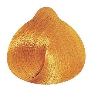 Pravana Chromasilk Vivids Creme-Hair Color -Color
