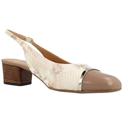 tac Zapatos Zapatos tac de Zapatos de de 8YZ4ARxnq